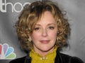 Bonnie Bedelia  - bonnie-bedelia wallpaper