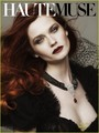 Bonnie Wright - bonnie-wright photo