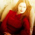 Bonnie Wright - bonnie-wright photo