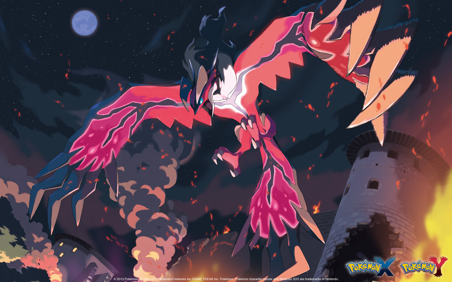 Boss this geek squadron images pokemon x hd wallpaper and boss this geek squadron images pokemon x hd wallpaper and background photos voltagebd Gallery