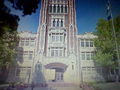 John Adams High School 2012 - boy-meets-world photo