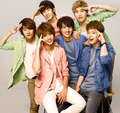 IMG_0079.PNG - boyfriend photo