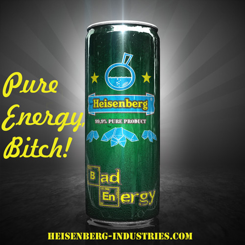 energy drinks the good the bad What are good things about monster energy drinks - how unhealthy is taurin in monster energy drink possibly deadly it depends on.