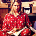 Bridget Jones - bridget-jones icon