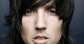 Oliver Sykes - bring-me-the-horizon photo
