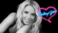 Britney Jean - britney-spears fan art