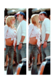 Justney - britney-spears photo