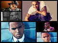 CHRIS - chris-brown fan art