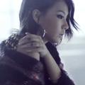 2NE1 Missing you icon