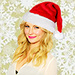 Christmas Candice