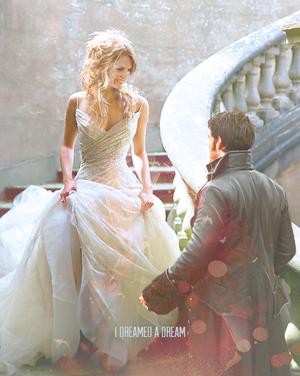 Fairy Tales Can Come True...