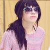Carly Rae♥