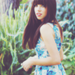 Carly Rae♥ - carly-rae-jepsen icon