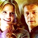 Caskett 6x10 Icon - caskett icon