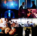 Caskett-Season 6 - caskett fan art