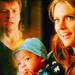 castle - caskett icon