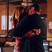 castle and beckett - castle-and-beckett icon