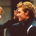 Finnick Odair - catching-fire photo