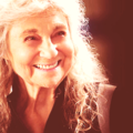 Mags                            - catching-fire photo