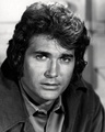 Michael Landon - celebrities-who-died-young photo