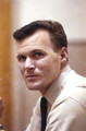 SSG Barry Sadler - celebrities-who-died-young photo