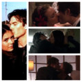 delena/chair - chair-and-delena photo