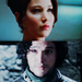 Smiley's Birthday - My OTP: You/Jon - chair-family icon