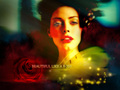 charmed - Beautiful Like A Rose wallpaper