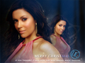 Merry Christmas Charmed - charmed photo