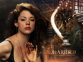 Charmed in the House of Magic 1 - charmed photo