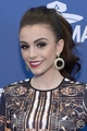 Cher Lloyd♡ - cher-lloyd photo