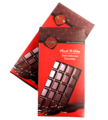 Choko la Dark Delicious Chocolates - chocolate photo