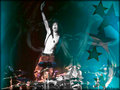 Christian Coma - christian-coma wallpaper