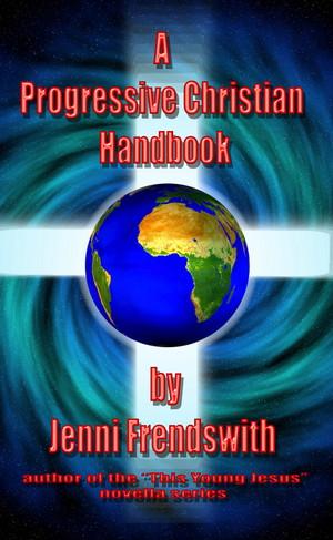 A Progressive Christian Handbook