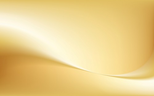 Christmas wallpaper titled Gold Background