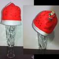GORRO NOEL - christmas fan art