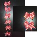 LAÇO10000003 - christmas fan art