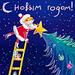 » natal «