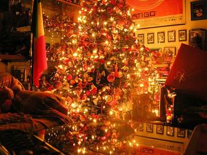 » क्रिस्मस «