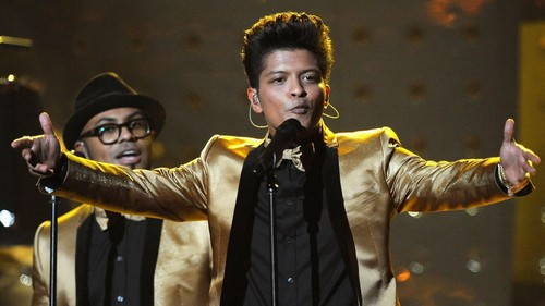 Classic R&B Music images Bruno Mars HD wallpaper and ...