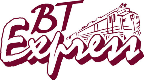 Classic r b music images b t express logo wallpaper and for Classic club music