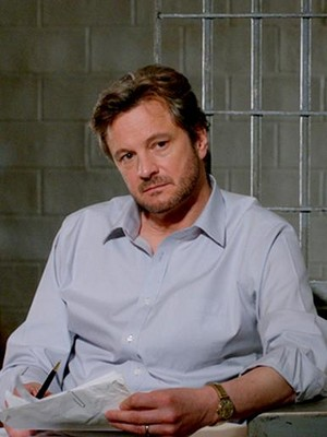 Colin Firth - Devil's Knot 2013