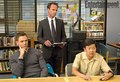 Season 5 with Walton Goggins - community photo