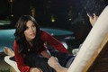 Cougar Town  - courteney-cox photo