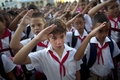 Cuba Himno Nacional