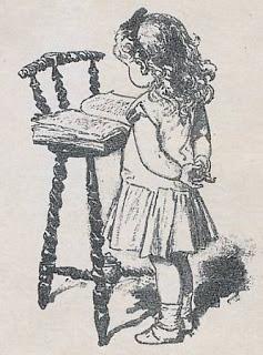 Nene y El Libro De 100 años