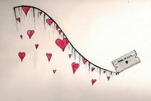 loveblades
