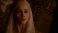 Daenerys Targaryen - daenerys-targaryen photo