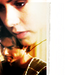 DE ♥                - damon-and-elena icon