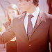 Damon ♥              - damon-salvatore icon